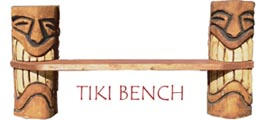 Home furniture picture gallery - Island Tikis Shop At Island Tikis Tiki Furniture